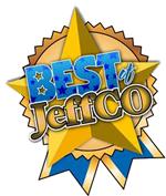 rockabillies-best-of-jeffco